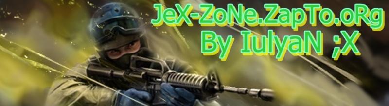 JeX-ZoNe.malware-site.www