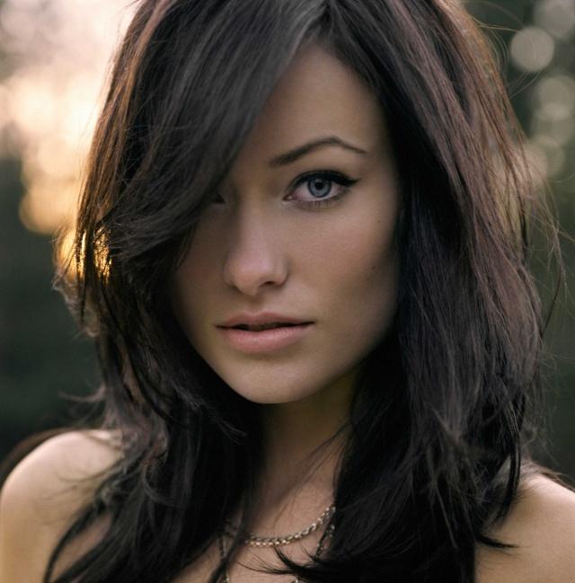 site porbo les plus belles actrices x