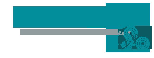 Pu�riculture