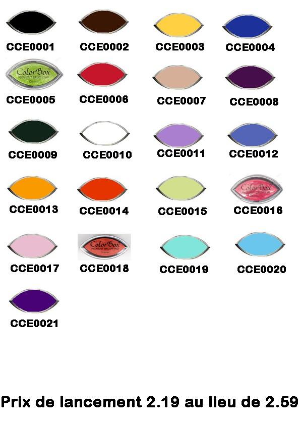 http://i74.servimg.com/u/f74/09/04/06/88/colorb10.jpg