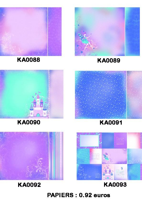 http://i74.servimg.com/u/f74/09/04/06/88/kaiser12.jpg