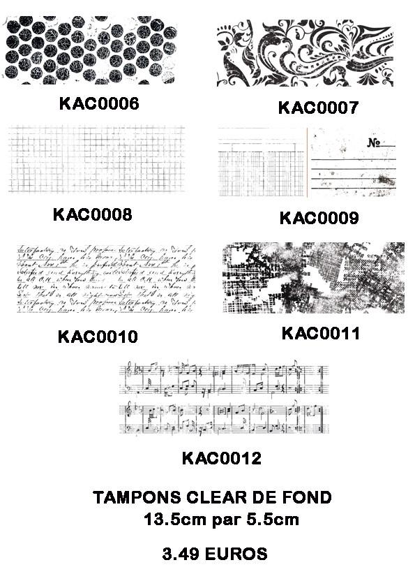 http://i74.servimg.com/u/f74/09/04/06/88/kaiser16.jpg