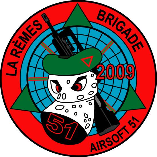 dessin badge 2009