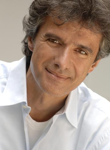 Guy Corneau 57