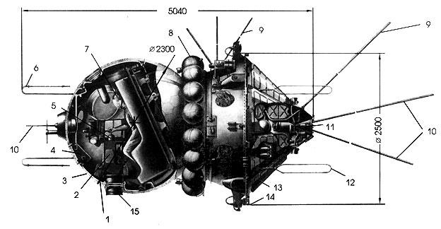 112-210.jpg