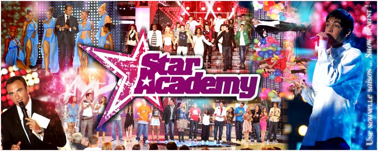 .:: RPG Star Academy 2 ::.