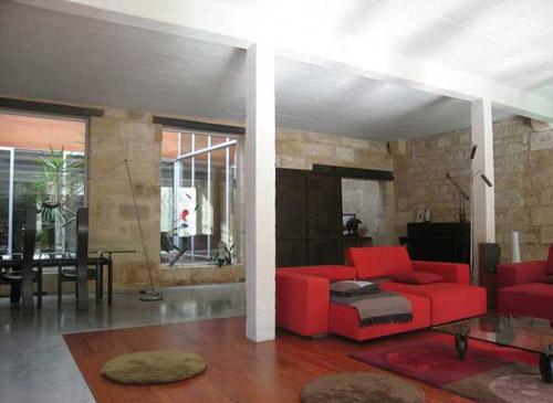 carrelage ou carrelage parquet. Black Bedroom Furniture Sets. Home Design Ideas
