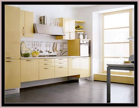 Conseil deco pour une cuisine avec bar ouvert sur salon - Conseil deco cuisine ...