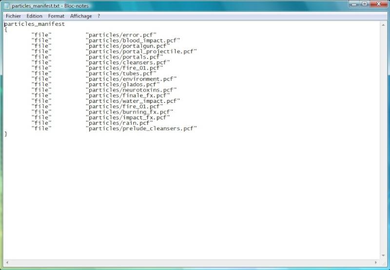 http://i74.servimg.com/u/f74/11/04/34/38/partic11.jpg