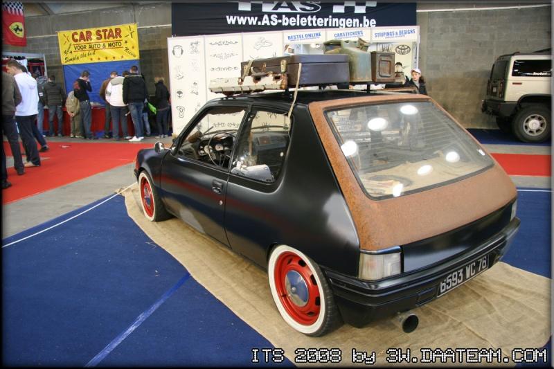 cars_i12