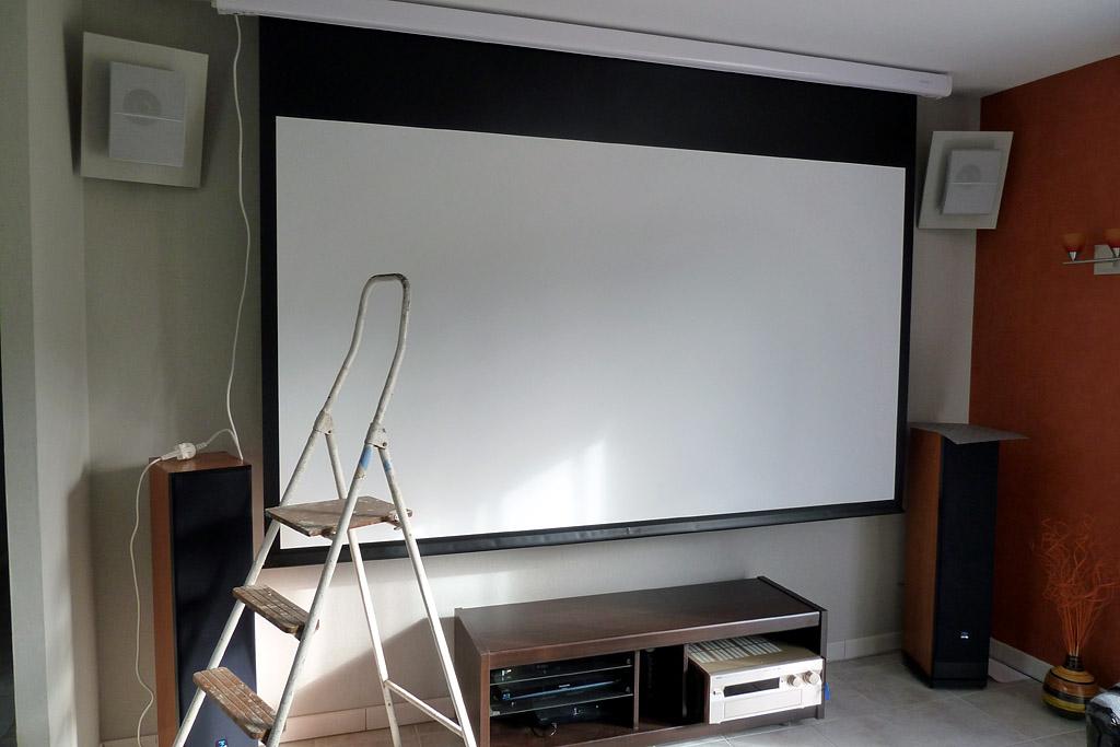 salon home cin ma de wawan page 27 29959616 sur le forum installations hc non d di es. Black Bedroom Furniture Sets. Home Design Ideas