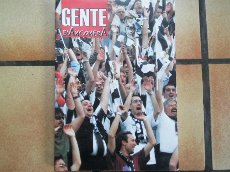 groupe-siena-gente-bianconera