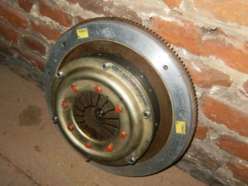 http://i74.servimg.com/u/f74/11/14/83/96/alumin12.jpg