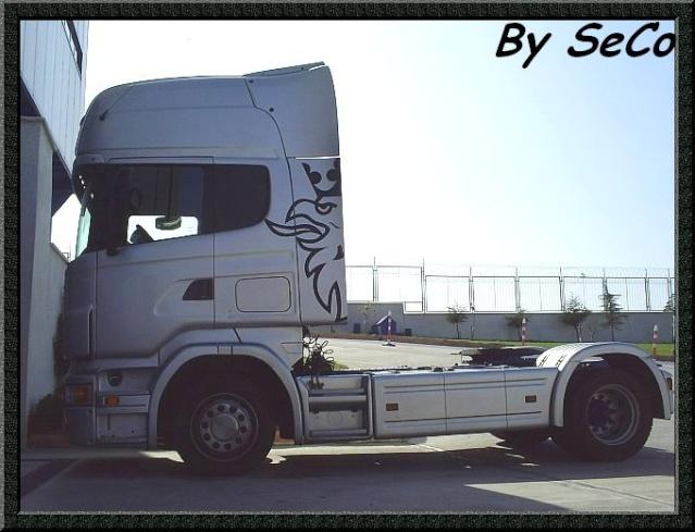 s4035513.jpg