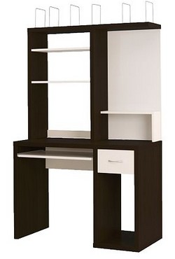 installation climatisation gainable meuble de bureau ikea. Black Bedroom Furniture Sets. Home Design Ideas