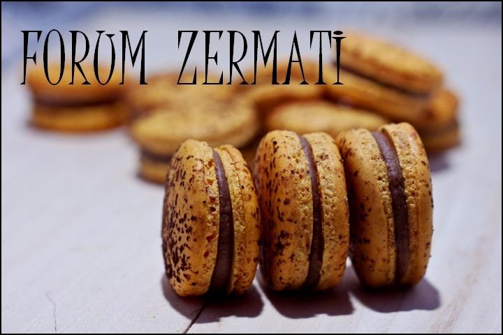 Zermati