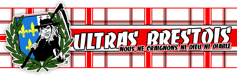 Forum Ultras Brestois 90