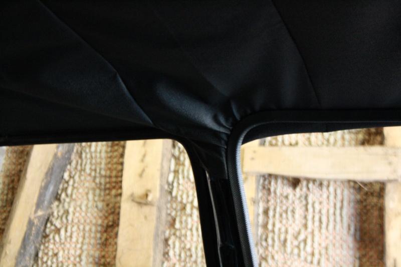 restauration compl te gti 1600 81 page 14 le forum sur. Black Bedroom Furniture Sets. Home Design Ideas