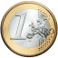 http://i74.servimg.com/u/f74/11/44/50/57/eur_1_11.png
