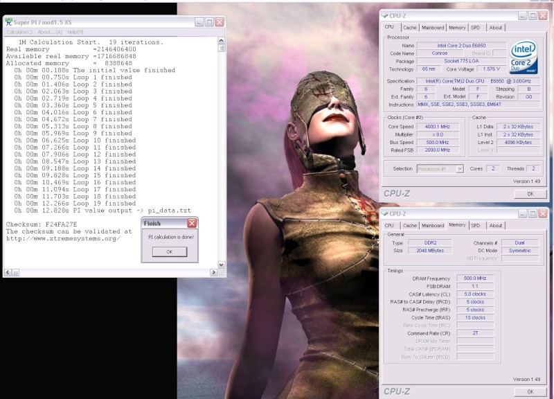 http://i74.servimg.com/u/f74/11/44/89/88/p5q_e613.jpg