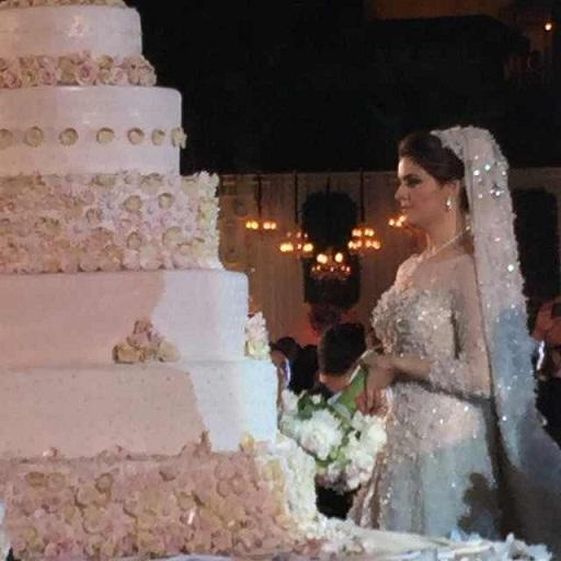 أصيل صفاء السعود زفاف ابنة 10756010.jpg