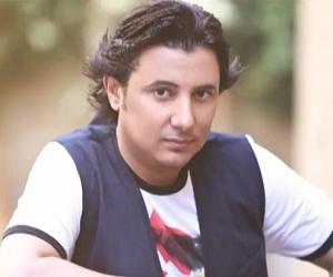 تحميل اغنية محمد عبد المنعم قلبي وجعني معاك 2014