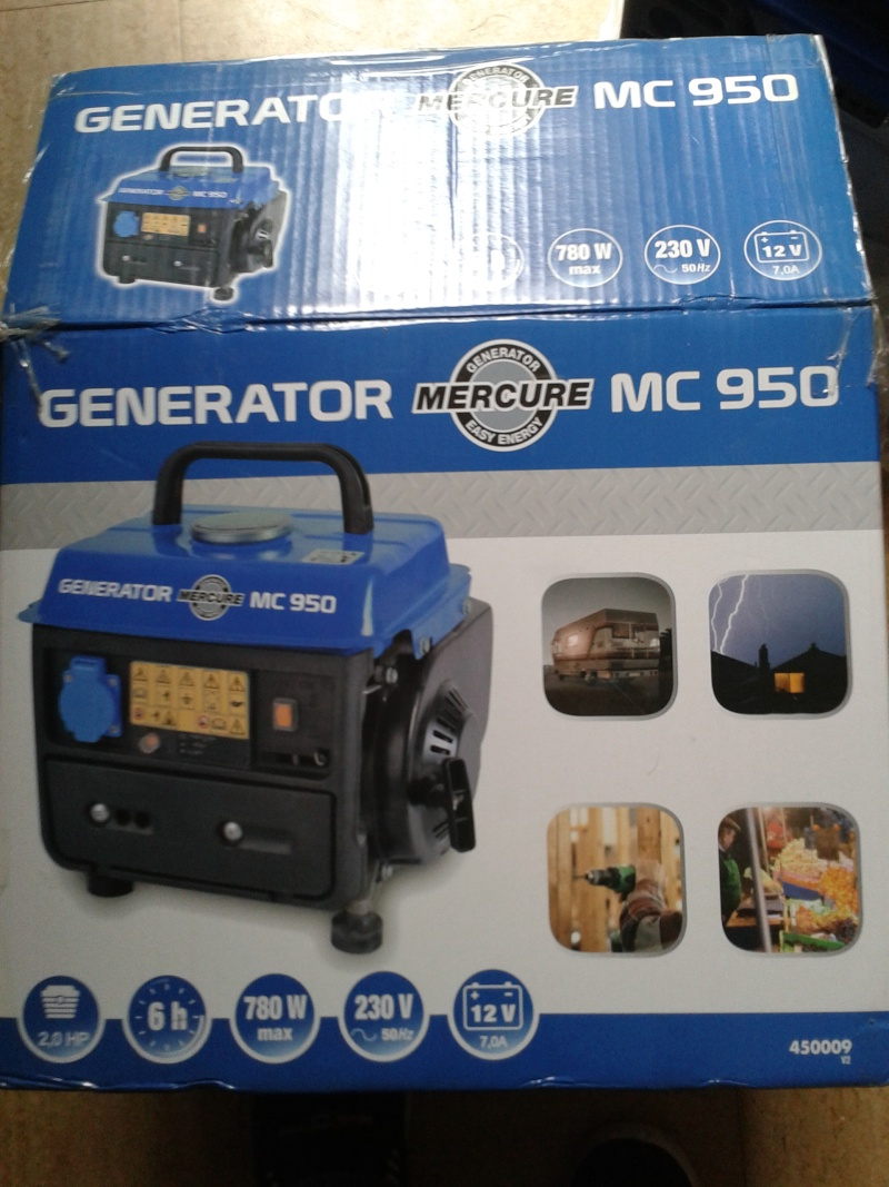 mercure mc 950 trendy generator set mecafer mfdt w diesel powered generator of with mercure mc. Black Bedroom Furniture Sets. Home Design Ideas