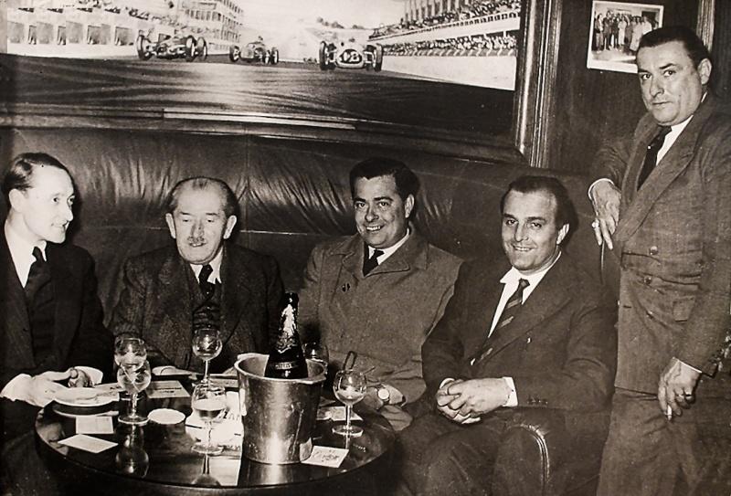 1950_d10.jpg
