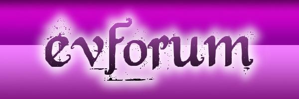 EvForum