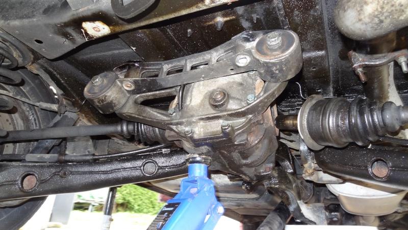 Bruit Sur Boite De Vitesse Mercedes Slk  Site Www Forum Mercedes Com