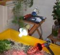 http://i74.servimg.com/u/f74/11/84/72/52/th/salon012.jpg
