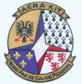 2009-011 dans Boutique Aéra-kit