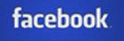 Page Facebook TT
