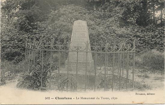 cérémonie a bucy au cimetière communal