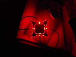 rouge10.jpg