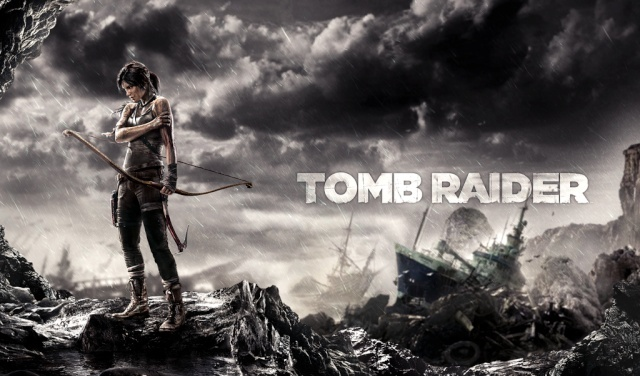 Couv.Tomb.Raider
