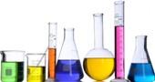 منتدى علوم الفيزياء والكيمياء