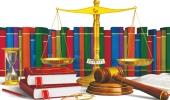 منتدى التشريعات والقوانين العربية