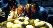 منتدى الأفلام العلمية والطبيعية