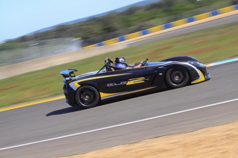 afficher le sujet -  vds  lotus 211 supercharged lhd immat  f - 2008