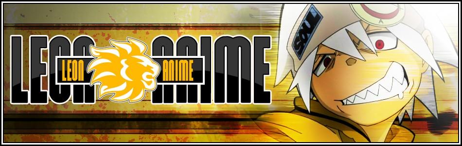 Leon Anime, Firmas y Design