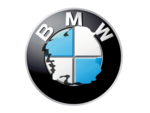 BMW FAQ GALICIA