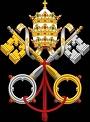 Seigneur de l'Abbaye