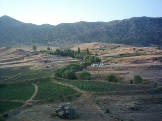 منتديات قرية هيش الاشورية