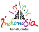 Kenali Indonesia (Designed by kdri.web.id)