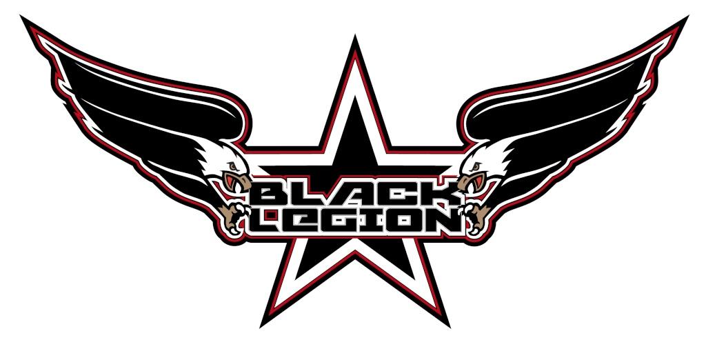 BLACK LEGION NIMES