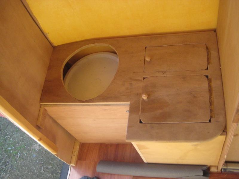Les Toilettes Seches Notre Projet