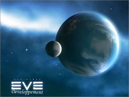 .:: EvE Online Project ::.