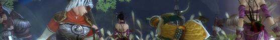CỬU LONG cuồng phong test game  8 giờ tối chủ nhật ngày 16/11/2014, game miễn phí