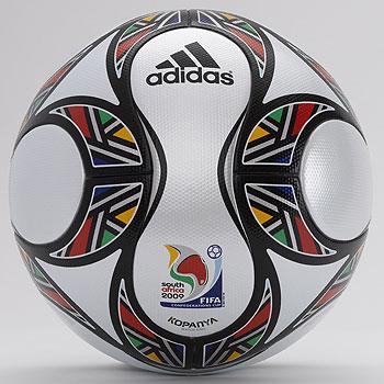 معلومات عن البلد المضيف+كرة كأس العالم+الفرق المتأهلة+معلومات وصور الملاعب